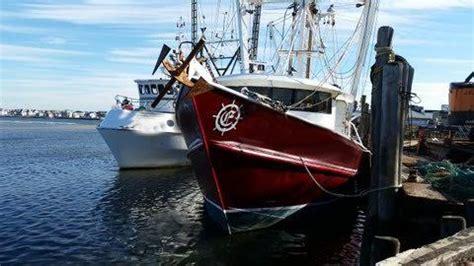 shrimp boat brokers shrimp boats page 2 east coast marine ship brokers autos