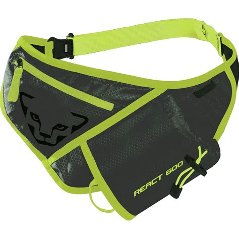 marmot kontract 6 hydration pack hydration pack reviews trailspace