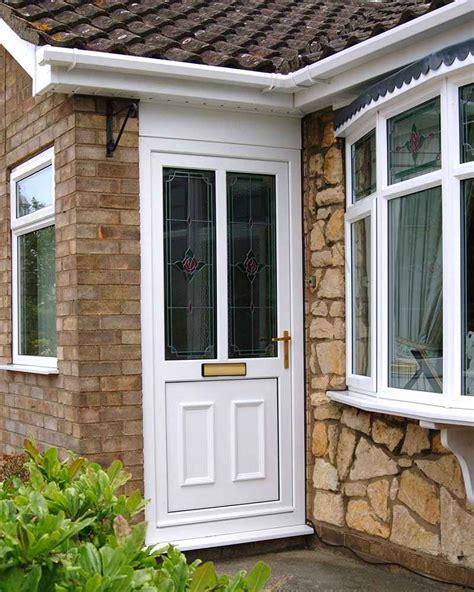 upvc front exterior doors upvc doors southton hshire glazed front