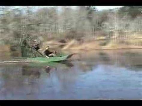 boat house boogie boogie board airboat plans must see seen boat plan