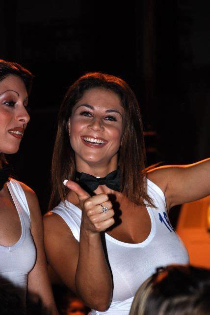maglietta bagnata miss maglietta bagnata date e foto 2009