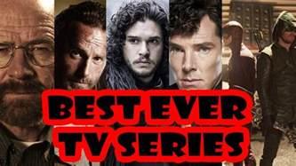 best tv series best tv series top 10 must tv series before you die