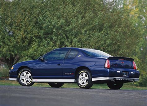 fixing manual pdf download 2002 chevrolet monte carlo owners manual 2003 chevrolet monte carlo history pictures value auction sales research and news