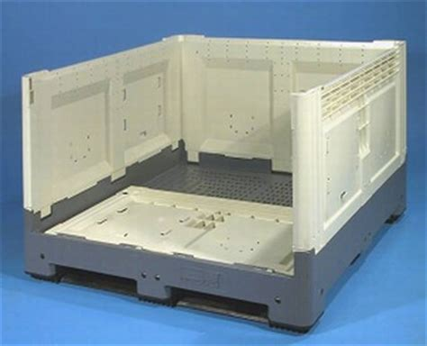Box Sepatu Lipat Box Plastik Lipat Box Lipat Murah Box Plastik Murah container plastik besar sewa dan jual box plastik