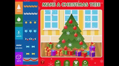 Abcya Christmas Lights Iron Blog Abcya Lights