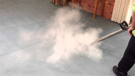 carpet steam cleaning grayhart s blog whole house carpet cleaning rochester ny 585 204 7847