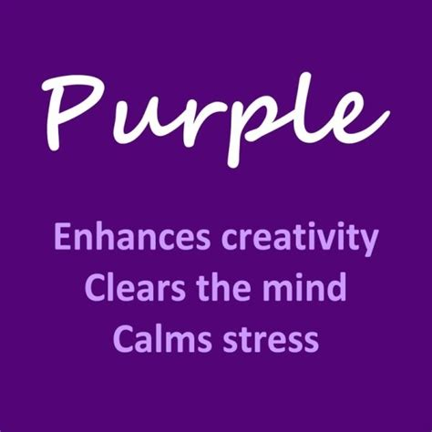 the color purple meaning 28 images 25 best ideas about