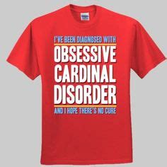 T Shirt Kaos Why Always Me Unisex Best Quality Product cardinals on yadier molina cardinals baseball