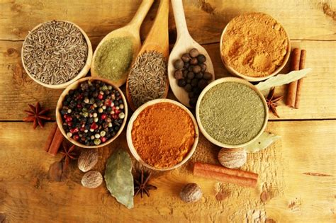 spicing it up in the bedroom spicing up the bedroom for spice up your new year s resolutions oc mom blog