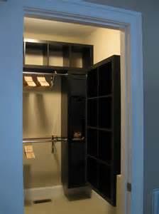 Walk In Closet Design Ideas small walk in closet design ideas home design ideas