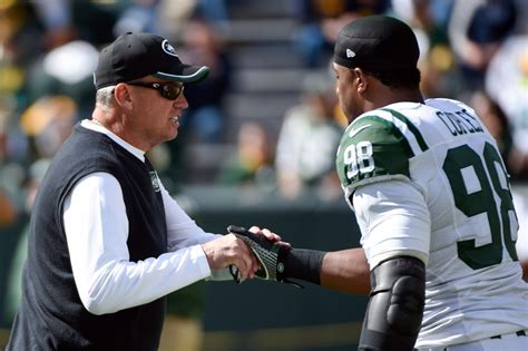 5 things to about jets new olb coach kevin greene 5 things to for new york jets vs miami dolphins