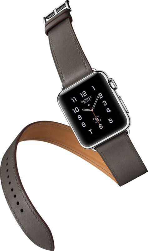 Apple Hermes hermes leather band apple best birkin replica reviews