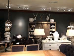 home decor shopping home decor houston dowsiowa within decorating plan 10