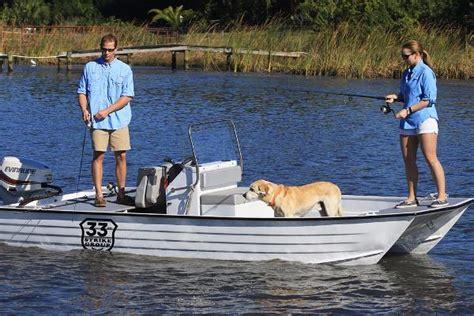 18 gallon boat fuel tank 18 gallon aluminum fuel tank boats for sale