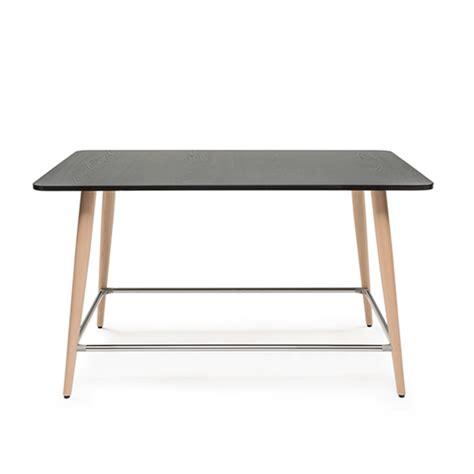 advantages of standing desk advantages of a standing desk images wooden closet