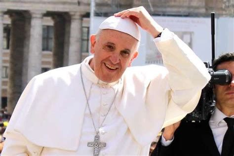 How To Make A Pope Hat Out Of Paper - 19 spiritual resolution ideas for the new year catholic