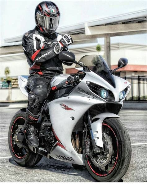 Yamaha Motorrad R1 by Best 25 Yamaha R1 Ideas On Pinterest Yamaha Yzf R