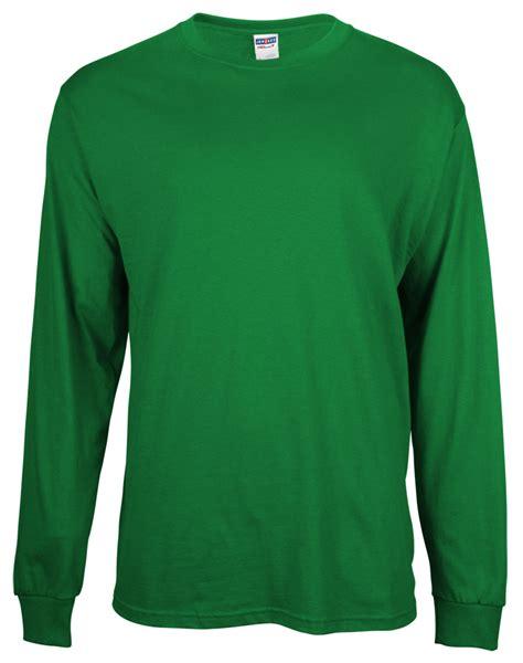 custom jerzees r hidensi t jerzees hidensi t sleeve t shirt custom t shirts entripy