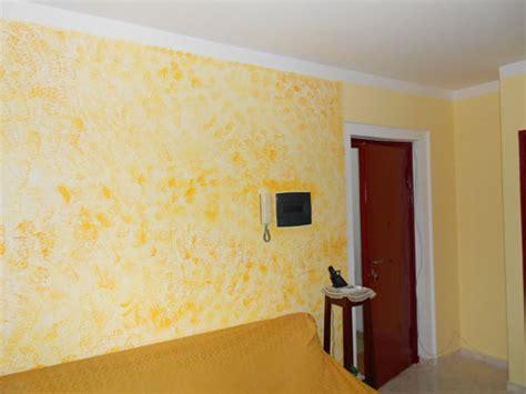 tipi di imbiancatura per interni pitturazioni imbiancatura tinteggiatura pareti