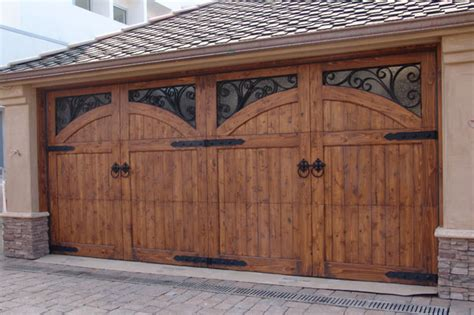 All American Garage Doors Garage Doors Installation All American Door Inc Fullerton Ca