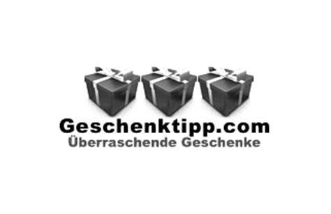 lpz handelsgesellschaft mbh magisches flaschenpuzzle
