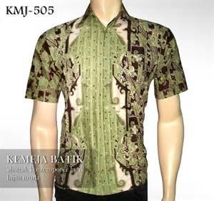 Cp Kmj Batikbunga batik modern pria rajapadmi batik rajapadmi