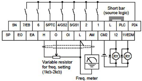 hitachi split ac wiring diagram wiring diagram