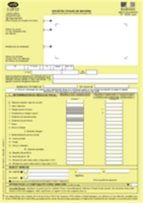Formulaire Credit Impot Formation Dirigeant Bnc Arapl Cote D Azur 6 3 Formulaires