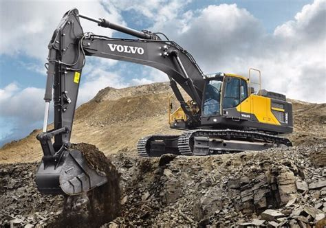 volvo construction equipment services contractors  knabe  corona ca phone