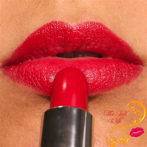Zoya Matte Lipstick Scarlet zoya lipstick swatches and review laugh contour