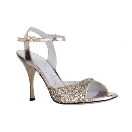 La Tulipe Gliter 1 Gr a1 glitter platino laminato platino shoes greece