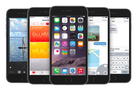 iphone 6s features 3d touch many more mazuma