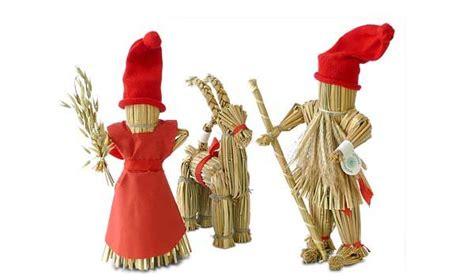 traditional swedish christmas ornaments 15 best scandinavian handicraft images on craft crafts and crafts