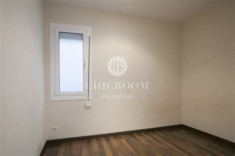 5 bedroom apartments for rent 5 bedroom apartment for rent in eixle