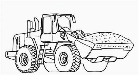 Free Printable Truck Coloring Pages free printable dump truck coloring pages for
