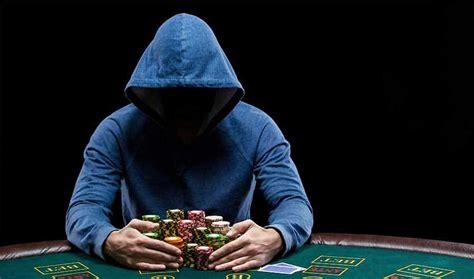 beli chip domino qiu qiu situs judi  terpercaya  poker qiu qiu