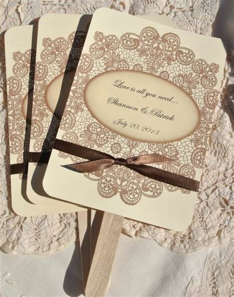 best 25 vintage wedding favors ideas on pinterest