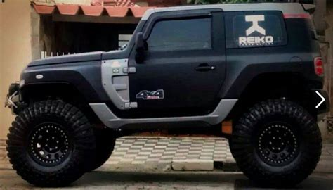 ford troller for sale ford troller t4 brazilian off road the ranger station forums