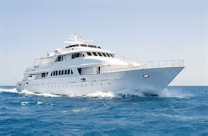 How Much Interior Painting Cost Aluminium Boat Hulls Vs Steel Boat Hulls Yachting Pages