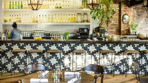 Dine La Open Table 20 Dinela Dinner Deals You Can T Miss This January Eater La