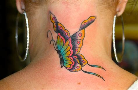 tattoo shops ybor ybor city company tattoos and piercing in