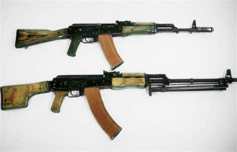 Ak 74 Rpk Machine Gun Rifle Toys 1 rpk 74 wallpapers weapons hq rpk 74 pictures 4k wallpapers