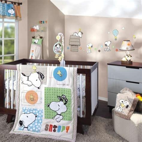 Schöne Babyzimmer by 101 Babybetten Ideen F 252 R Jungen Und F 252 R M 228 Dchen
