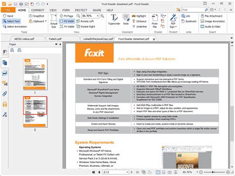 convert pdf to word document foxit how to convert pdf to word easily and quickly