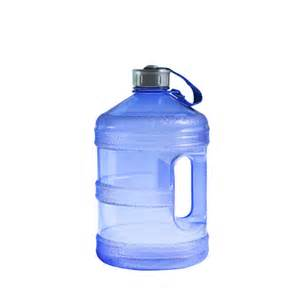 reusable water bottles new wave enviro