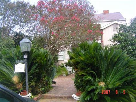 riverside bed and breakfast riverside bed and breakfast updated 2017 prices b b
