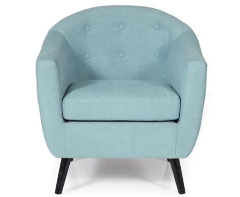 duck egg blue armchair sydney duck egg blue upholstered tub chair just armchairs