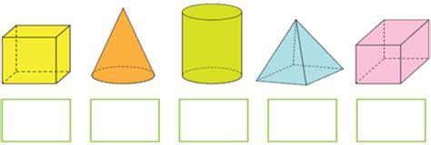 figuras geometricas espaciais formas em toda parte brincando com a matem 193 tica
