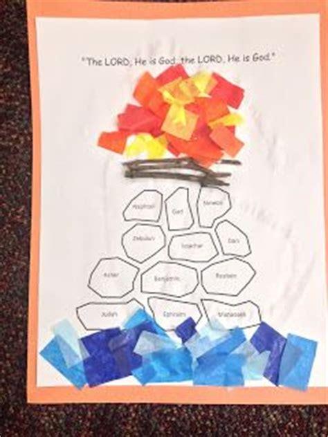 bible crafts images  pinterest sunday school