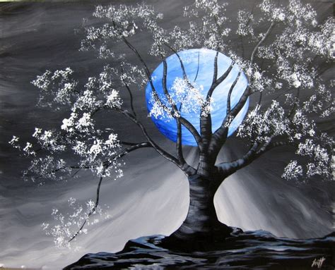 paint with a twist arlington 1000 images about painting with a twist on